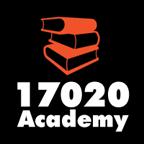 17020 Academy | Scholing voor inspectieprofessionals