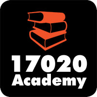 17020 Academy