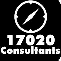 17020-Consultants