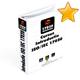 Opstellen kwaliteitshandboek ISO/IEC 17020:2012