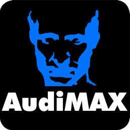 AudiMAX Inspectiesoftware