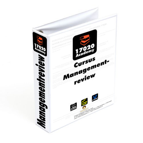 map-managementreview-17020 (FILEminimizer)