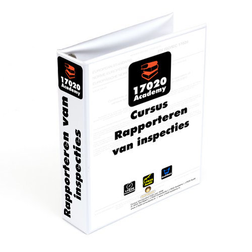 map-rapporteren-17020 (FILEminimizer)